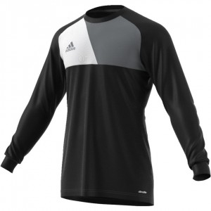 BLUZA BRAMKARSKA adidas ASSITA 17 junior