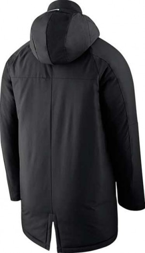 Kurtka Nike Winter Jacket Academy 18 Junior