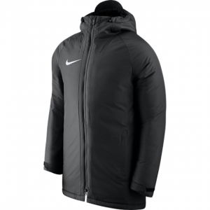 Kurtka Nike Winter Jacket Academy 18
