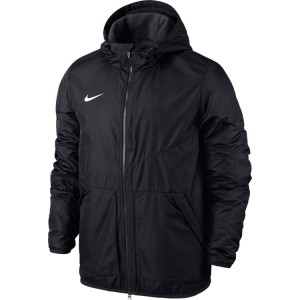 Kurtka Nike Team Fall Jacket Junior