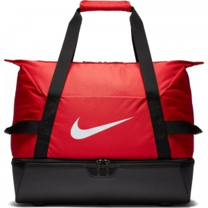 Torba Nike Club Team Hardcase Medium podwójne dno