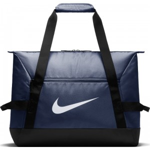 Torba Nike Club Team Duffel Small
