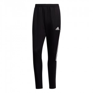 Spodnie adidas Tiro 21 TRAINING GM7374 junior