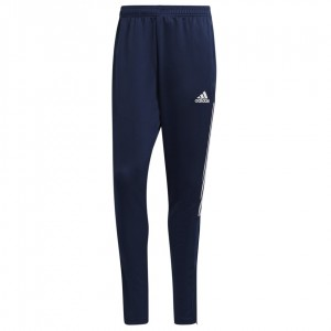 Spodnie adidas Tiro 21 TRAINING GE5425 junior