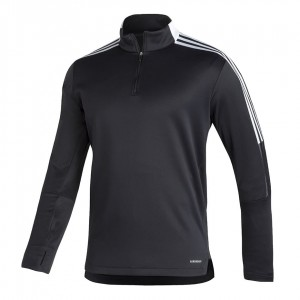 Bluza męska adidas Tiro 21 Training Top junior