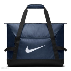 Torba Nike Club Team Duffel Medium