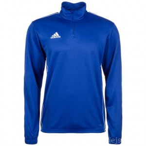 Bluza ADIDAS Core 18 Training Top Junior