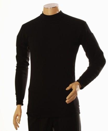 Dres Adidas Core 18 spodnie zwężane nogawki ce9036cv3988